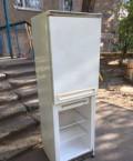 Холодильник Stinol, Астрахань