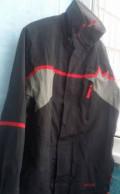 Куртка горнолыжная новая Protest, рубашки утепленные левайс мужские, Барнаул