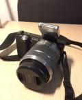 Фотоаппарат Sony nex 5, Людиново
