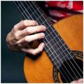 Обучение на гитаре в Зеленограде. Классика, саундтреки, рок, Зеленоград