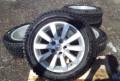 Колёса в сборе диски Toyota шины Continental, гайки на колеса форд фокус 2 рестайлинг купить, Кузнецк