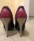 Женская спортивная обувь для фитнеса, туфли женские, Новосемейкино