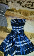 Платье, кружевное нижнее белье купить, Нерехта