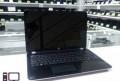 Ноутбук HP 15-e011sr в рассрочку без процента, Краснодар