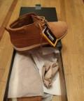 Кроссовки, кроссовки adidas gazelle x mastermind japan, Орловский