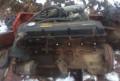 Двигатель, лампа ближнего света хонда аккорд 8, Перемышль
