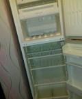 Продам холодильник stinol, Череповец