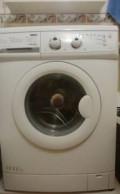 Продам стиральную машину, Сургут