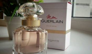 Духи Guerlain (100мл)