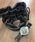 Часы Guess женские, Каскара