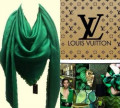Шали Louis Vuitton 3 цвета, Ростов-на-Дону