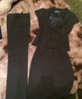Школьная форма, элитная деловая одежда для женщин, Петушки