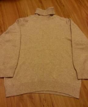 Купить куртку парка мужская, свитер мужской, Прямицыно, цена: 500р.