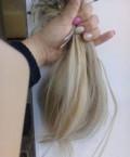 Продам натуральную славянку природная волна, Пятигорский