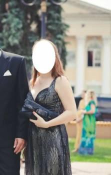 Вечернее платье, платья zuhair murad цена, Бондари, цена: 800р.