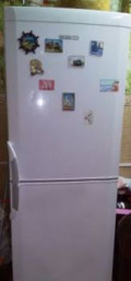 Холодильник б/у на запчасти, Смоленск