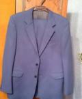 Дешевые пиджаки мужские под джинсы, костюм мужской трикотиновый, Смоленск