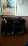 Спортивная сумка, Сыктывкар