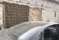 Рычаг кпп нива купить, крыша киа Рио, Новосемейкино