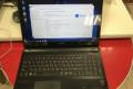 Ноутбук Sony vaio SVF-152c29v, Сортавала