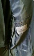 Интернет магазин одежды jordan, костюм, Медвежьегорск