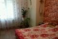 2-к квартира, 50 м², 3/5 эт, Троицк