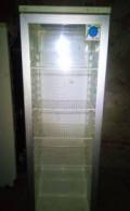 Продам холодильник, Старый Оскол