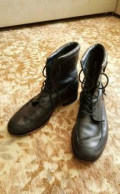 Мужские ботинки Rockport, валенки с галошами мужские, Жердевка