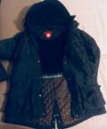 Wellensteyn Schneezauber. Зимняя мужская куртка, модные мужские молодежные джинсы, Сергиев Посад