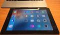 """Apple iPad 3 A1416 (Планшет 9.7""""), Брянск"""