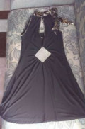 Интернет магазин одежда турция молодежная, вечернее платье, Галич