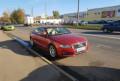 Audi A5, 2010, хонда срв 2.4 бу, Смоленск