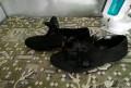 Зимние женские ботинки wrangler, ботинки, туфли, Кострома