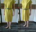 Женская одежда в стиле сафари интернет магазин, платье miss lilium, Островцы