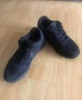 Ботинки мужские airwalk, кроссовки Nike MD Runner, Любучаны