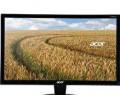 Монитор Acer EB192Q, Большой Камень