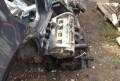 Двигатель 1.8 ADR для фольксваген пассат б5, Ауди а, сцепление на сузуки свифт робот цена, Кострома