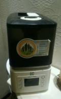 Увлажнитель воздуха Electrolux EXU-3515D, Нижний Одес