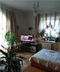 2-к квартира, 61 м², 2/2 эт, Дубна