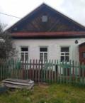 Дом 48 м² на участке 4 сот, Екатеринбург