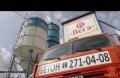 Бетон с противоморозными добавками от заводов Вега, Пермь