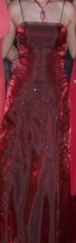 Выпускное платье, теплые платья распродажа, Чернь