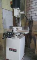Станки для производства мебели, Сыктывкар