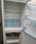 Холодильник, Подольск