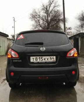 Nissan Qashqai, 2013, опель инсигния опс универсал