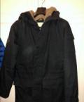 Зимняя парка, куртки мужские luhta, Железнодорожный