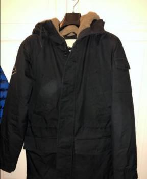 Зимняя парка, куртки мужские luhta, Железнодорожный, цена: 5 000р.