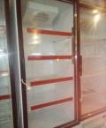 Холодильный шкаф Капри б/у 700 л, Кемерово