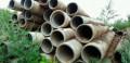 Трубы асбестоцементные диаметр 320 мм, 400мм, Йошкар-Ола