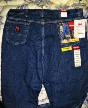 Носки женские адидас купить, фирменные джинсы Wrangler